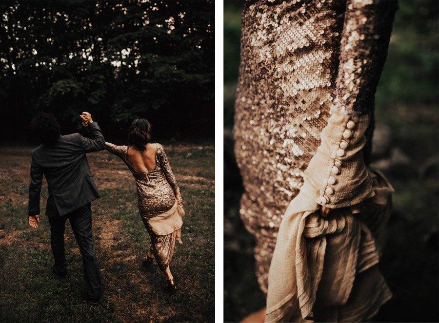 HANNAH & TAI: BODA CON SABOR SALVAJE boda-real-2