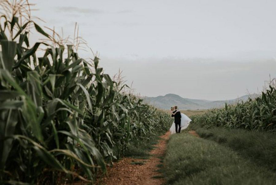 SIMONE & GREG: AMOR SUAVE boda-rustica-1
