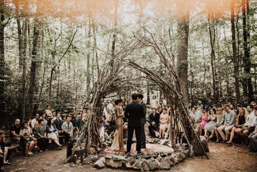 HANNAH & TAI: BODA CON SABOR SALVAJE bodas-rusticas-1
