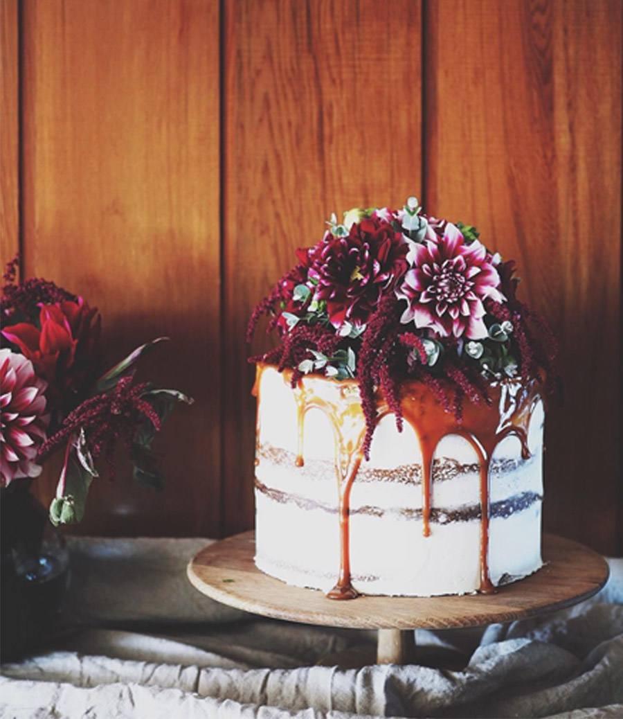 DRIP CAKES drip-cake-pastel