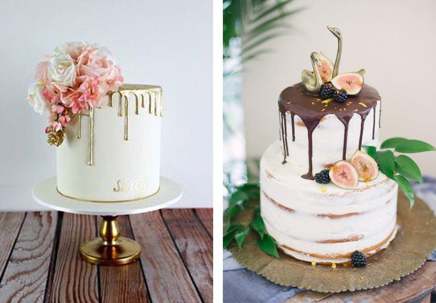 DRIP CAKES drip-cakes-boda