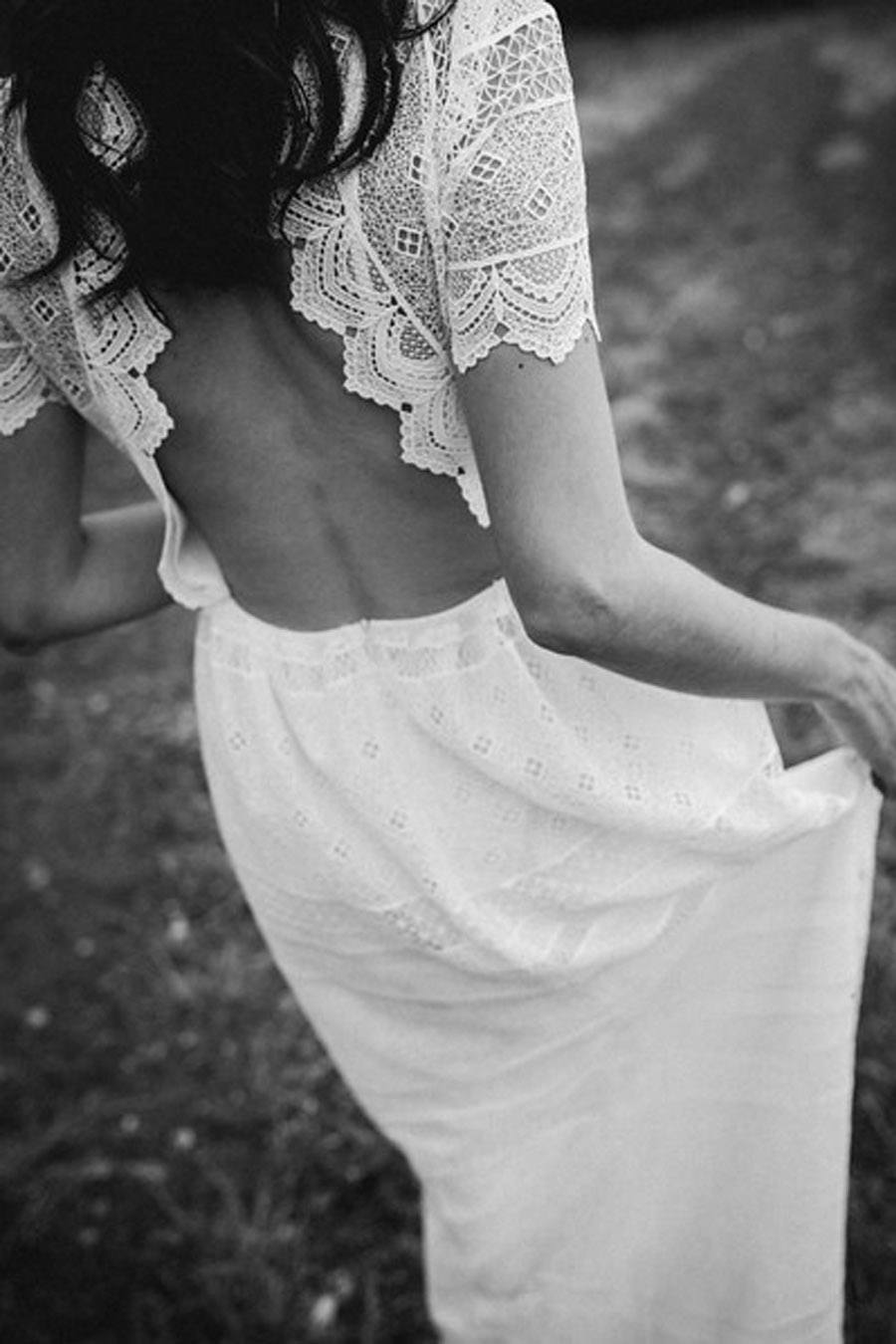 NORTHERN SERENITY novia-vestido