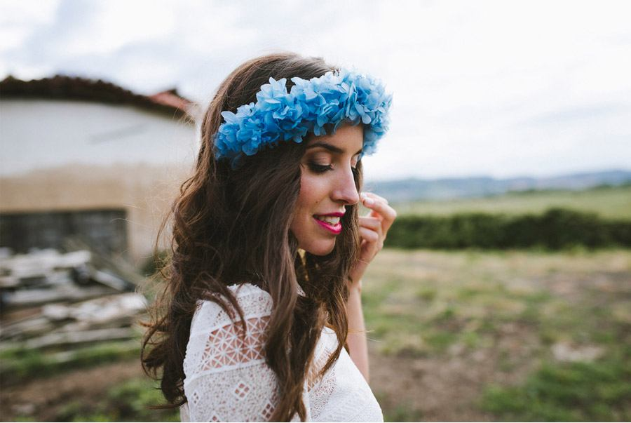 NORTHERN SERENITY novia