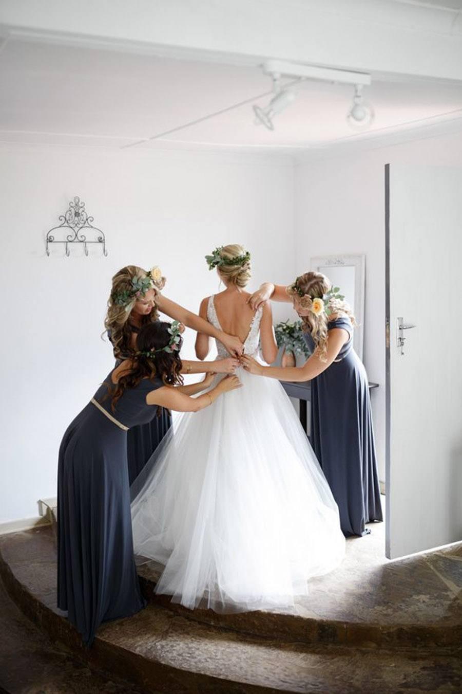 SIMONE & GREG: AMOR SUAVE vestido-novia-2