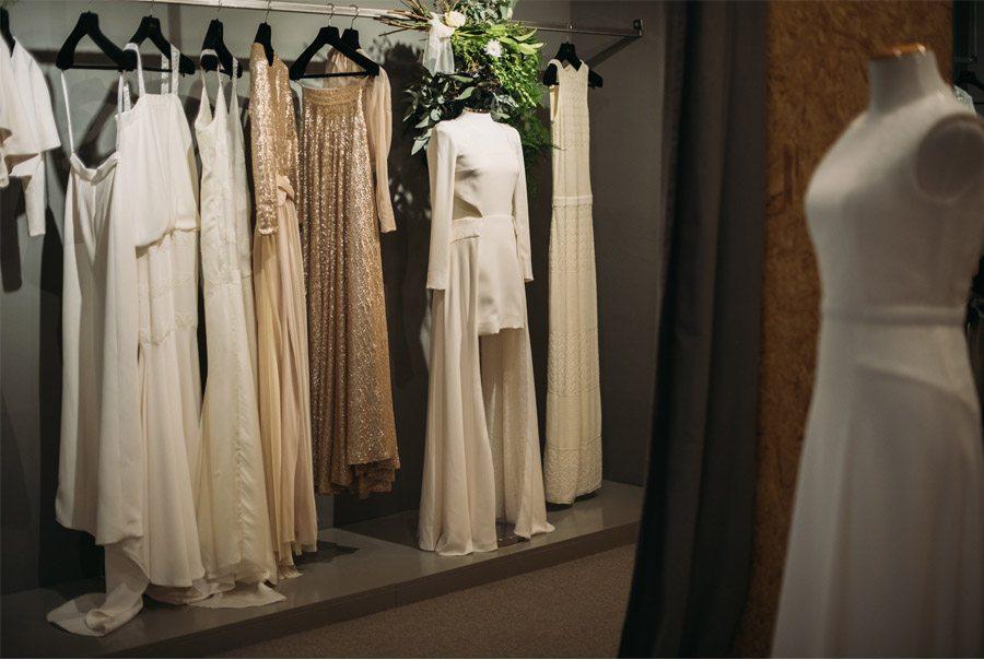 LAS NOVIAS DE AUBE BRIDAL aube-bridal