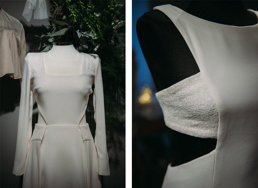 LAS NOVIAS DE AUBE BRIDAL aube-coleccion-novias