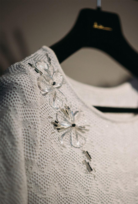 LAS NOVIAS DE AUBE BRIDAL aube-vestido-novia