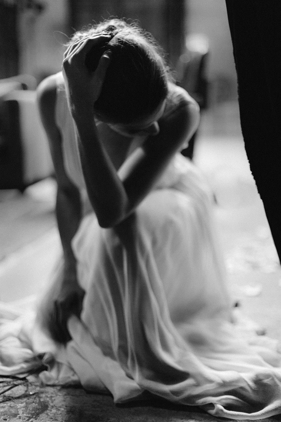 NOVIA INSPIRACIÓN BALLET ballet-novias