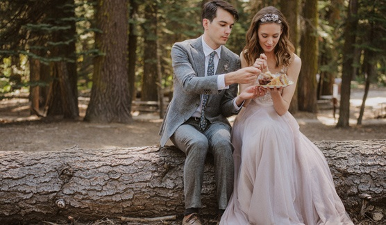 boda-picnic