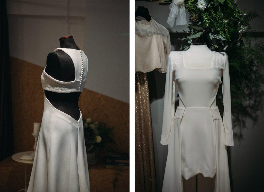LAS NOVIAS DE AUBE BRIDAL coleccion-novias-aube