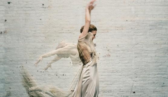 novia-bailarina