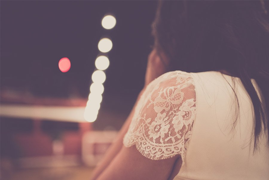 NATALIA & MIGUEL: BODA CAMPERA novia-vestido