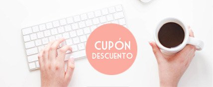 Newsletter Una Boda Original suscribeycupon2