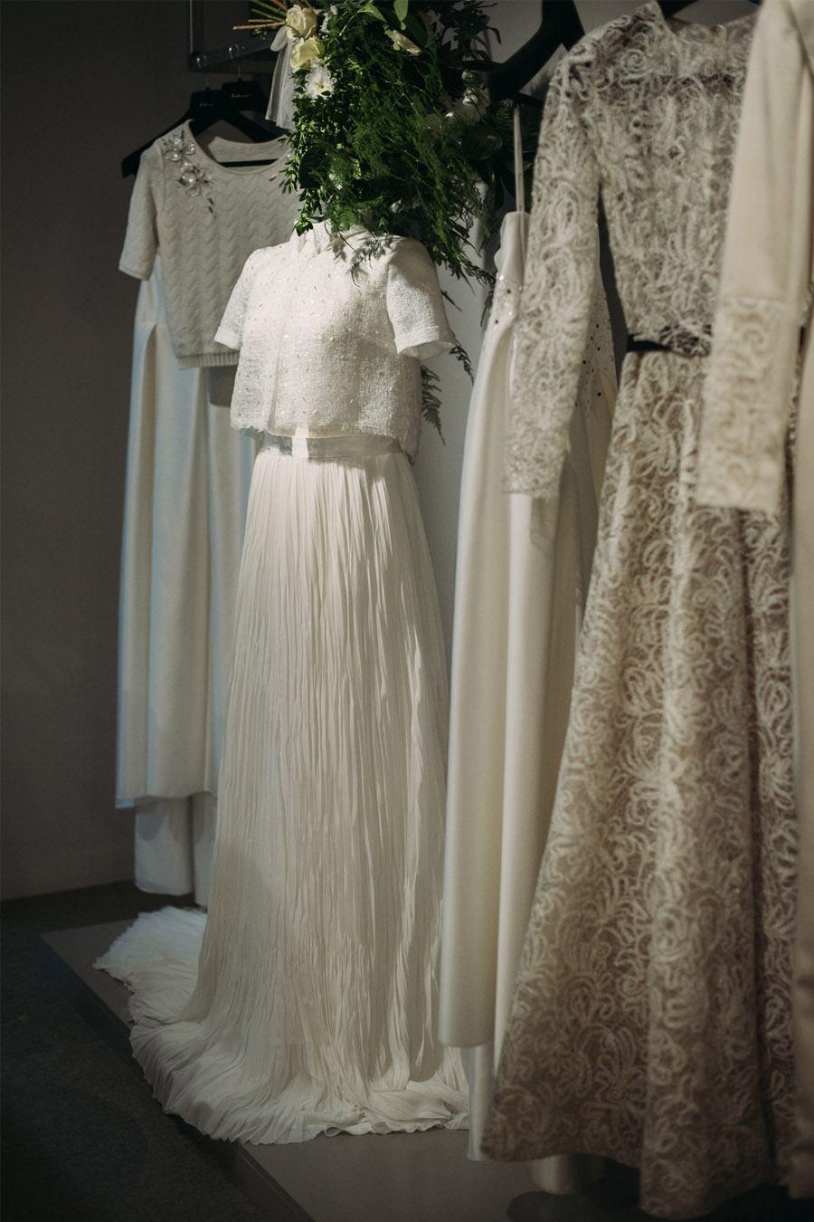 LAS NOVIAS DE AUBE BRIDAL vestido-novia-aube