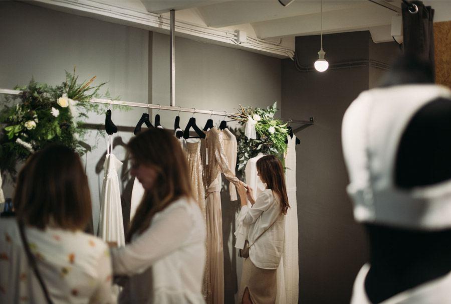LAS NOVIAS DE AUBE BRIDAL vestidos-de-novia-aube