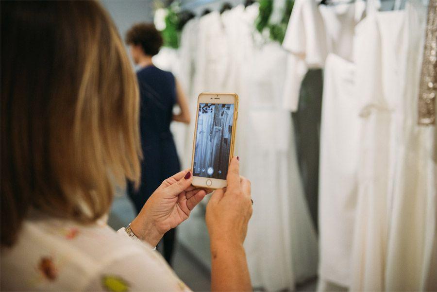 LAS NOVIAS DE AUBE BRIDAL vestidos-novia-aube