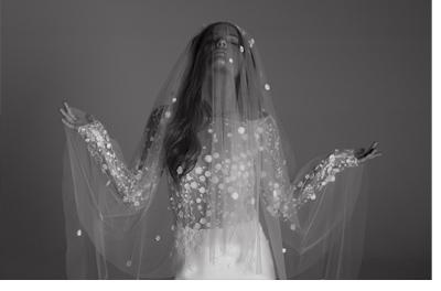 MYSTICAL LOVE, LA NUEVA COLECCIÓN DE RIME ARODAKY PARA 2017 arodaky-rime