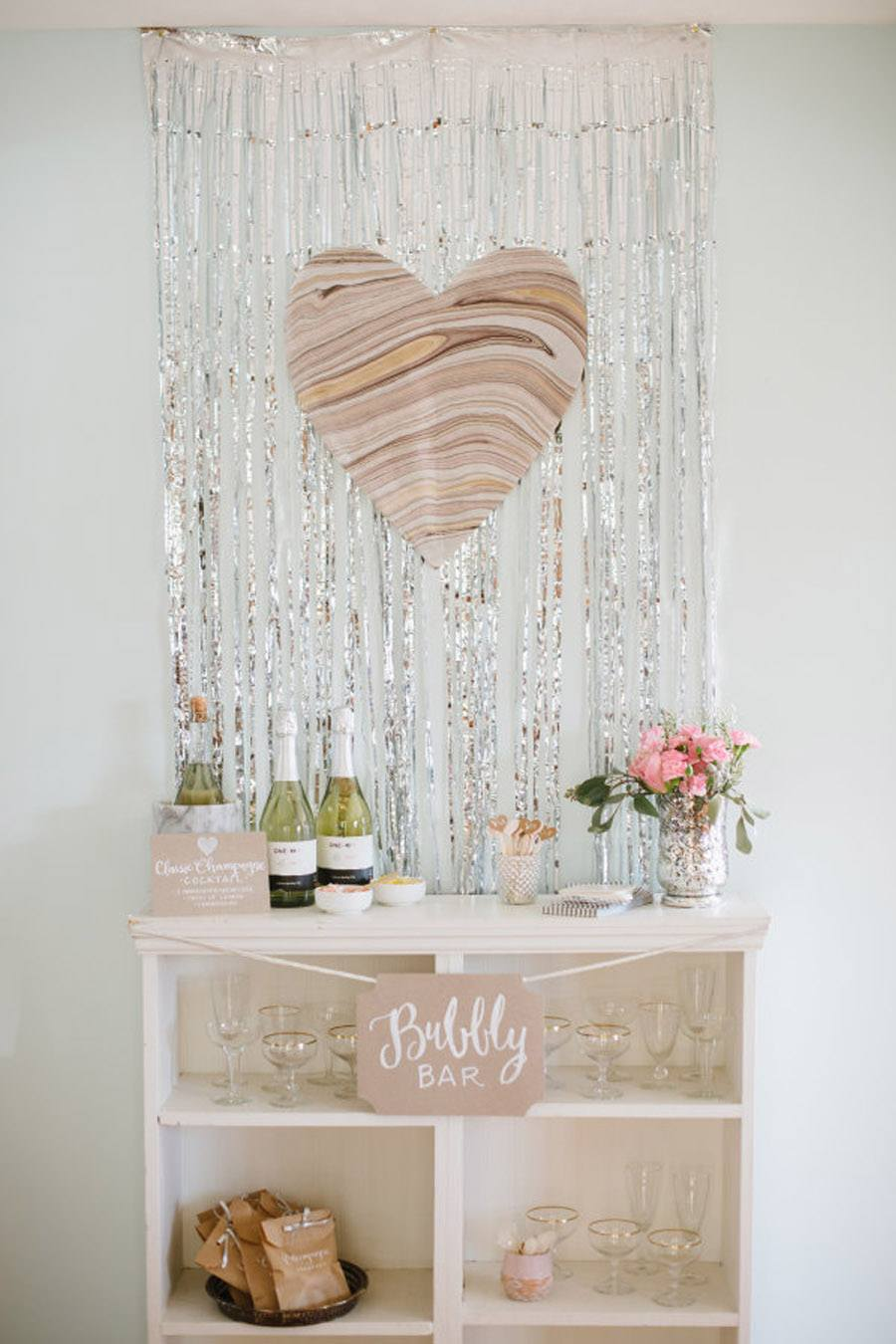 BUBBLY BAR bar-bubbly