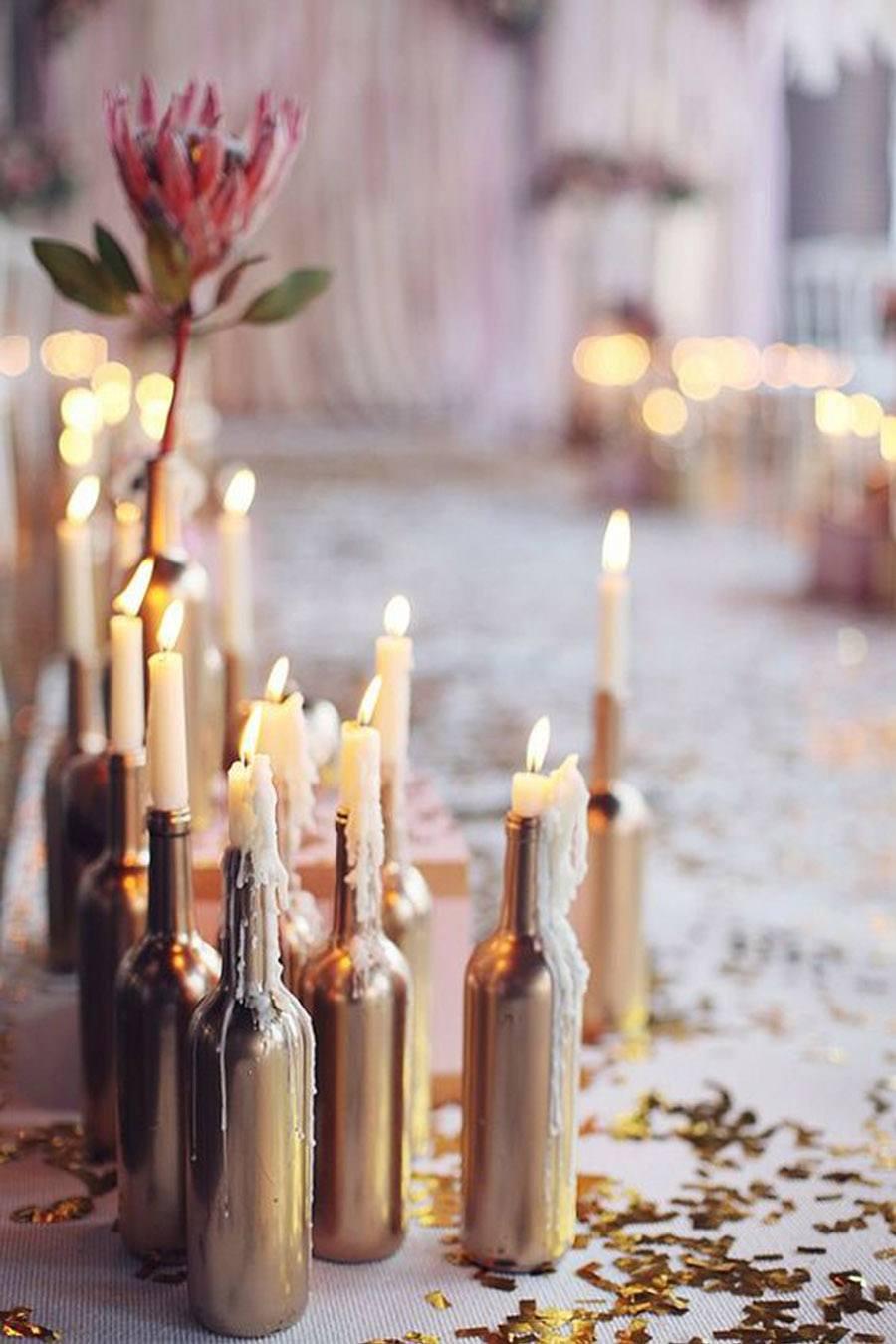 PASILLOS CON VELAS boda-pasillo-de-velas