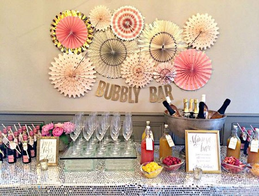 BUBBLY BAR bubbly-bar-wedding