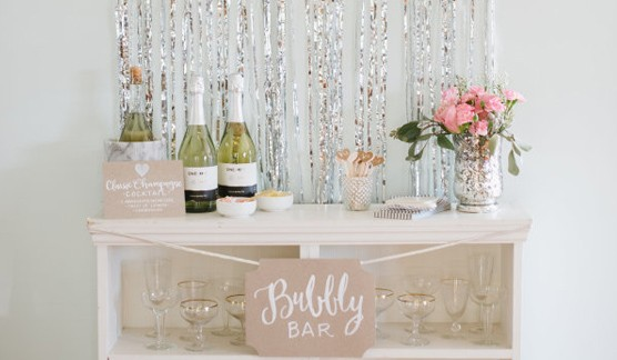 bubbly-bar