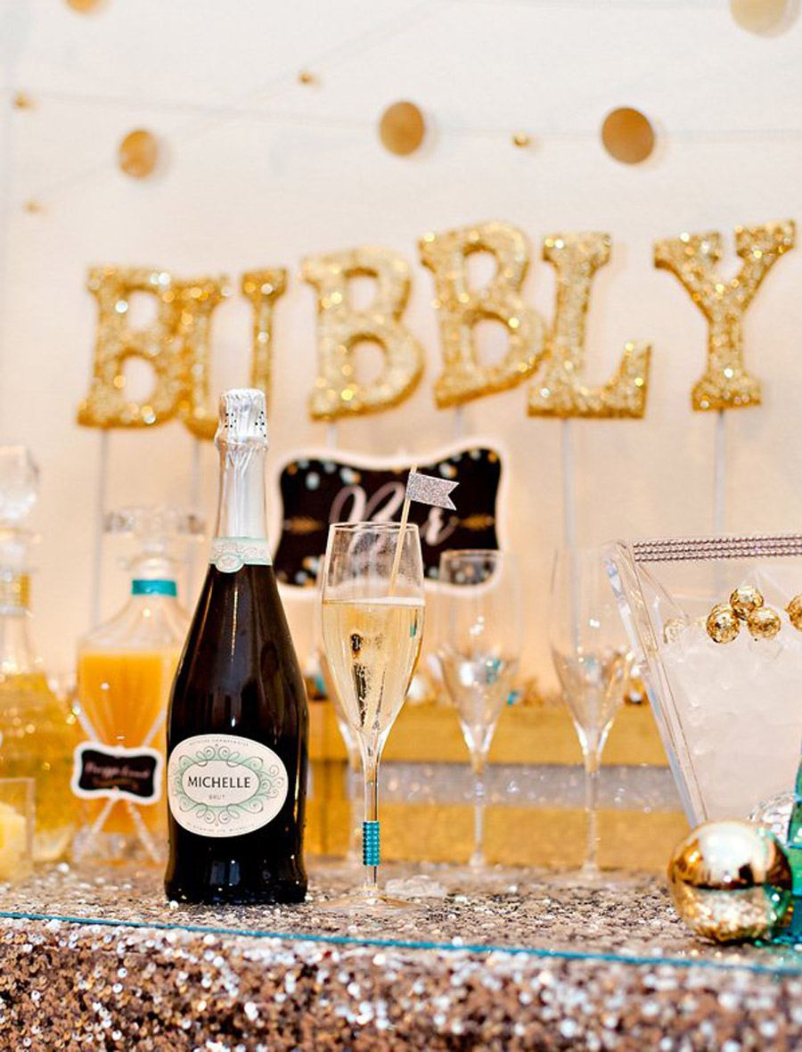 BUBBLY BAR bubbly-boda