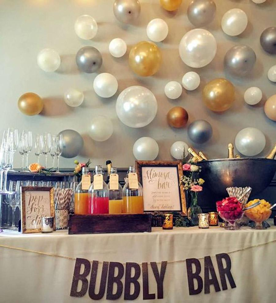 BUBBLY BAR champagne-bar-boda