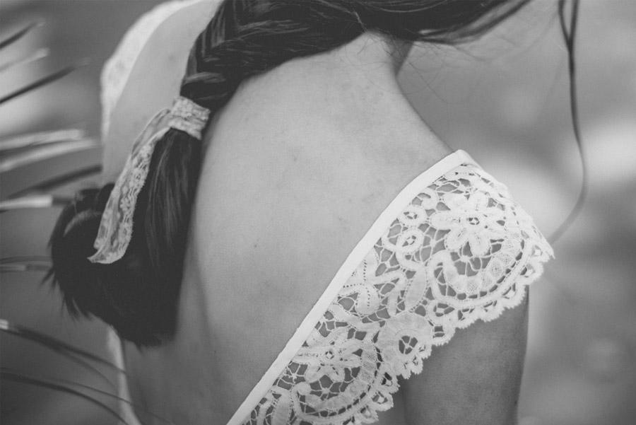 SENSUALITÉ, NUEVA COLECCIÓN PARA NOVIAS DE L'ARCA larca-novias-sensualite