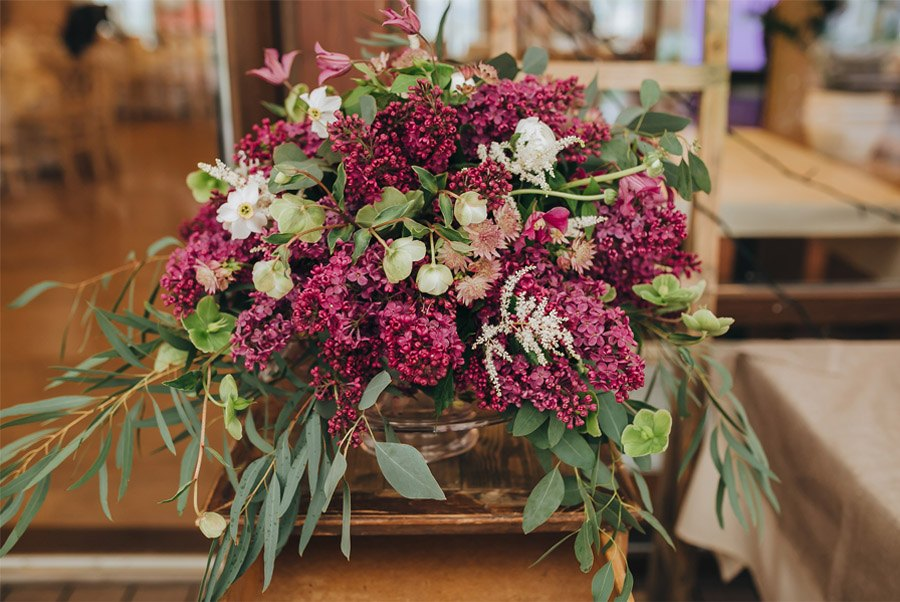 UNA BODA PERFECTA CON BODAMAS lista-boda-bodamas