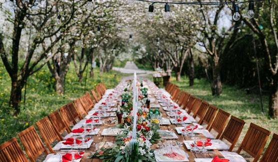 lista-de-boda-bodamas