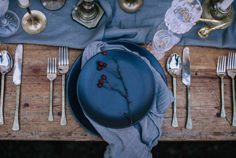 INSPIRACIÓN PARA UNA BODA DE INVIERNO mesas-boda-invierno