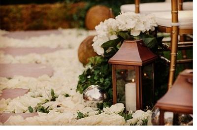 PASILLOS CON VELAS pasillo-velas-boda