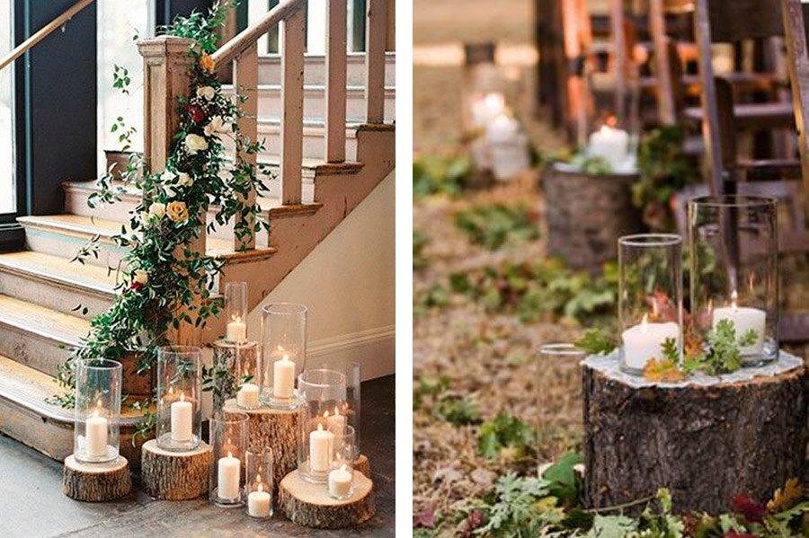 PASILLOS CON VELAS pasillos-de-velas-boda