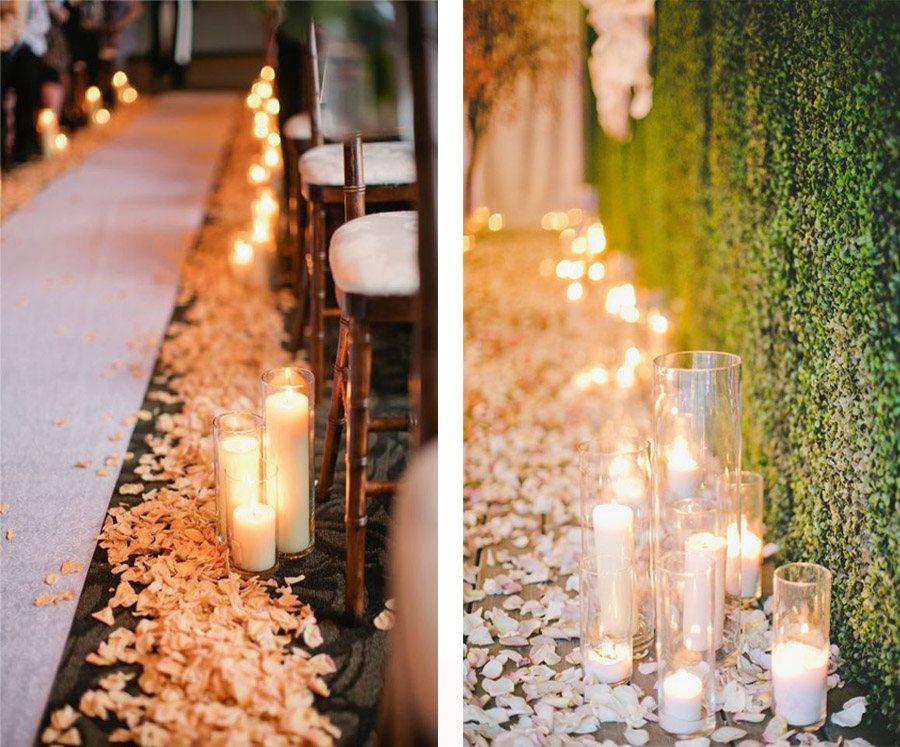 PASILLOS CON VELAS pasillos-velas-boda