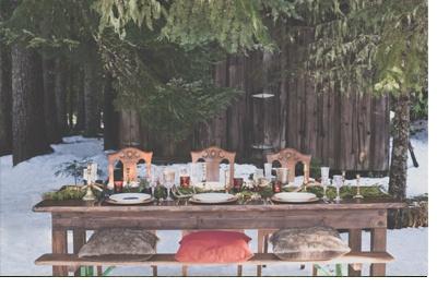 UNA BODA EN NAVIDAD boda-invierno-deco