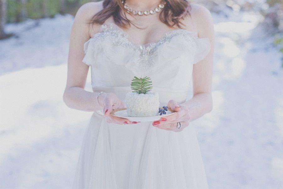 UNA BODA EN NAVIDAD boda-invierno