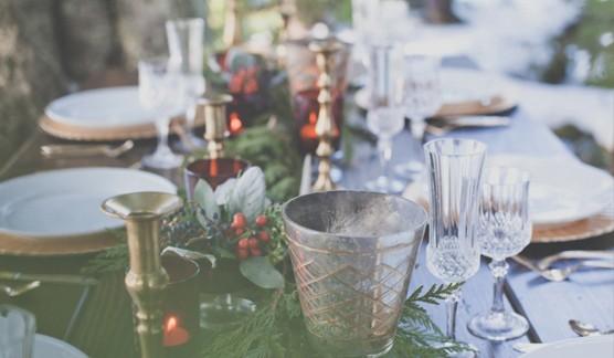 deco-boda-invierno