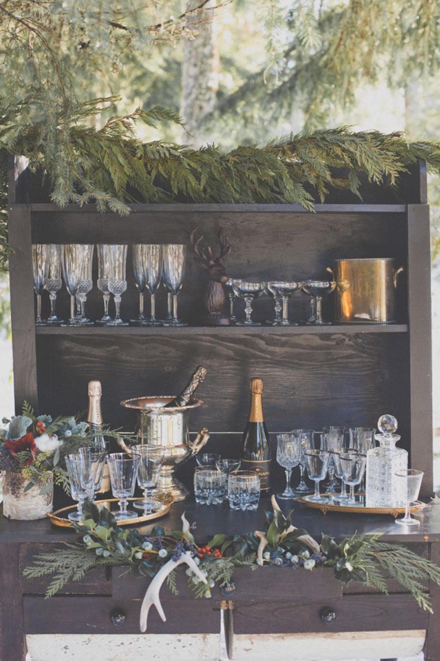 UNA BODA EN NAVIDAD deco-bodas-invierno