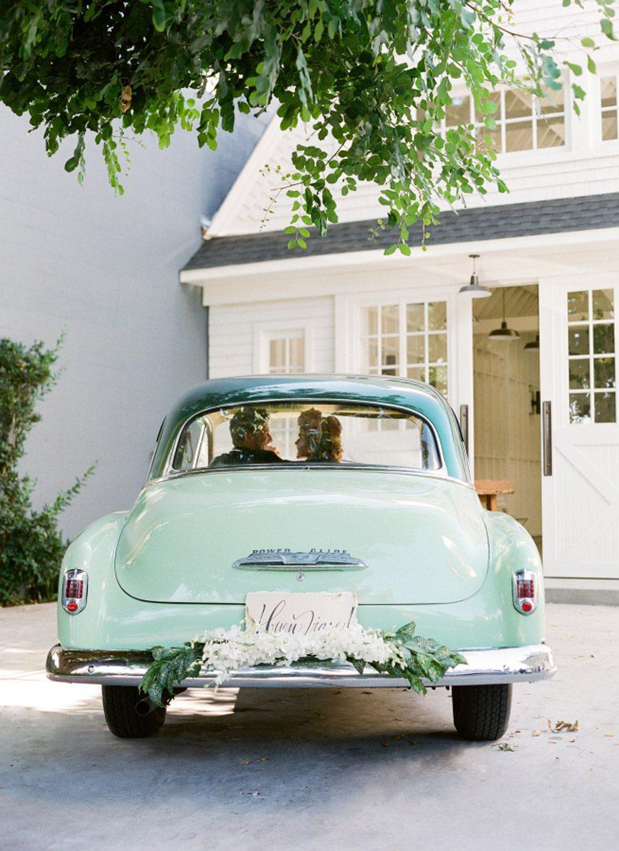 IDEAS PARA UNA BODA CUBANA boda-en-cuba