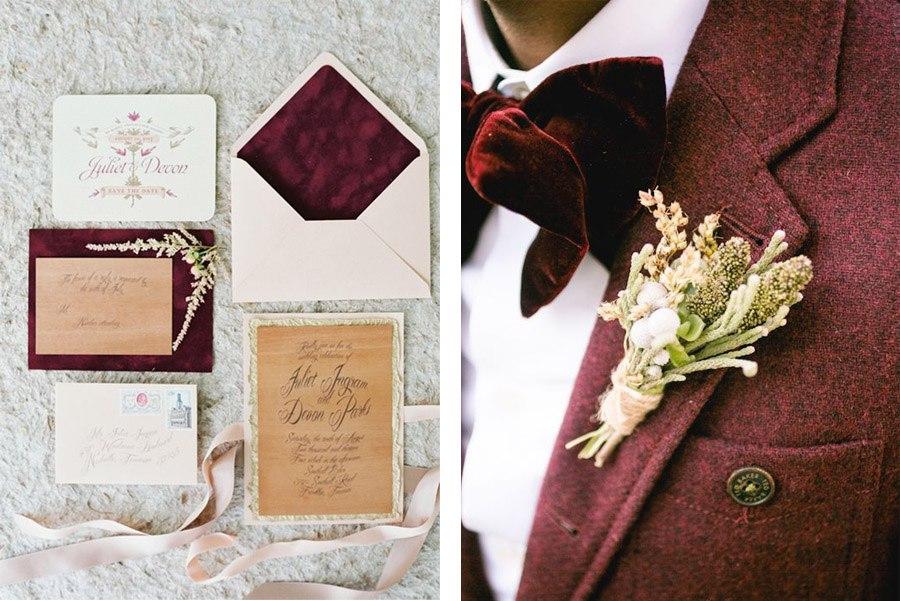 INSPIRACIÓN TERCIOPELO boda-en-terciopelo