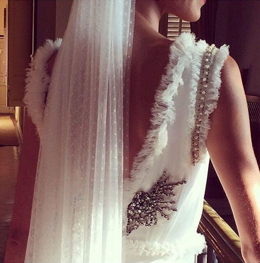 LAS NOVIAS DE HELENA MAREQUE helena-mareque-vestidos-novias