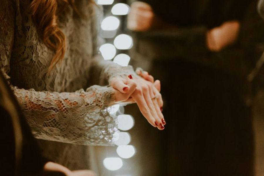 PEDIDA DE MANO SORPRESA pedidas-boda