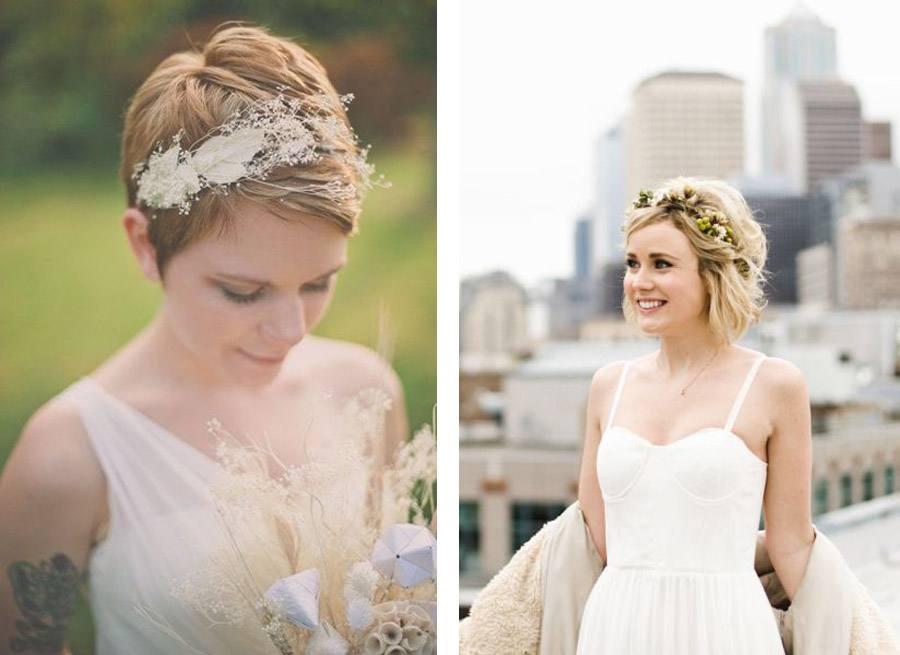 Peinados para bodas pelocorto4