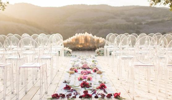 plumeros-boda