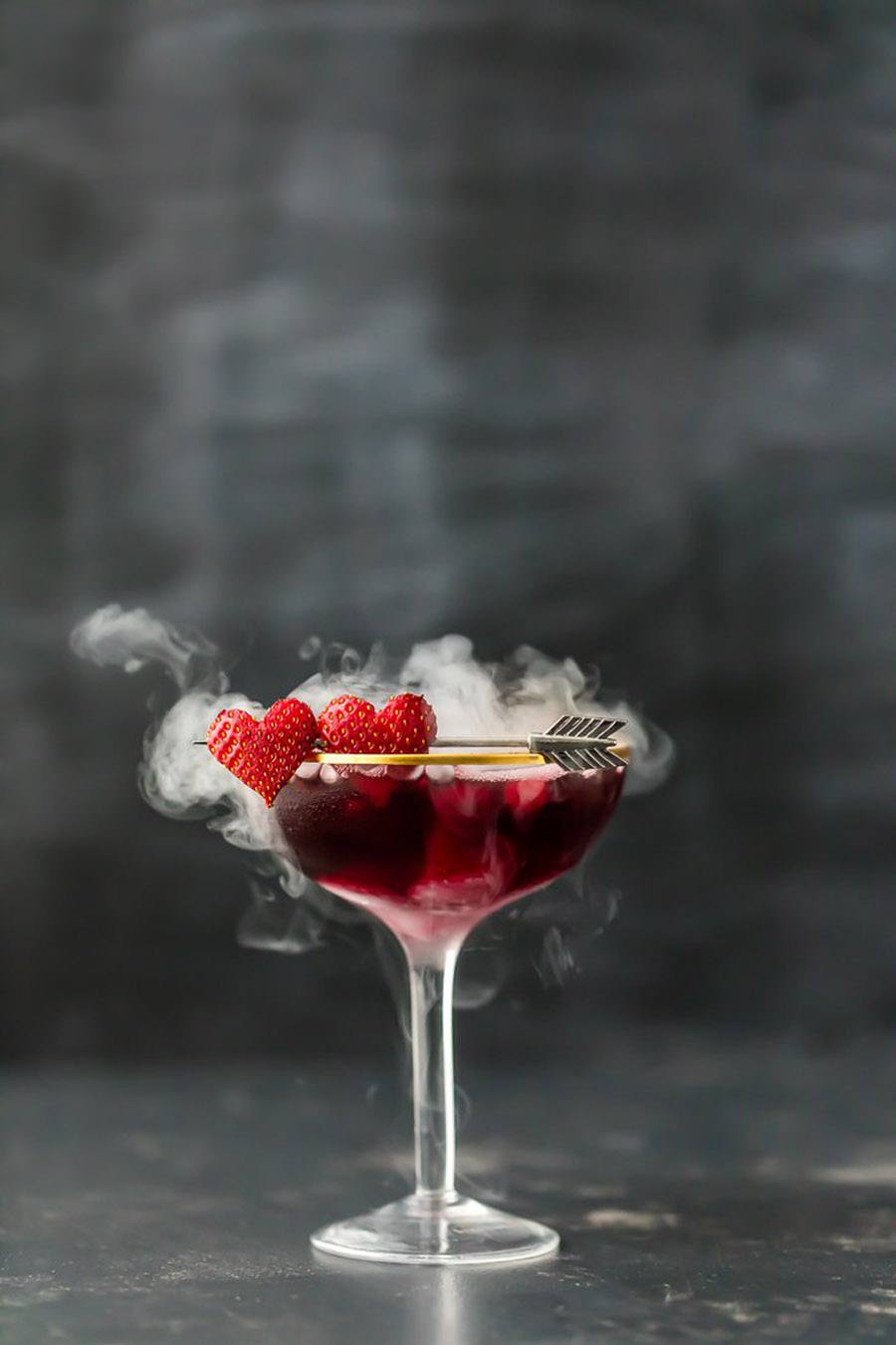 CÓCTEL DE AMOR san-valentin-cocktail