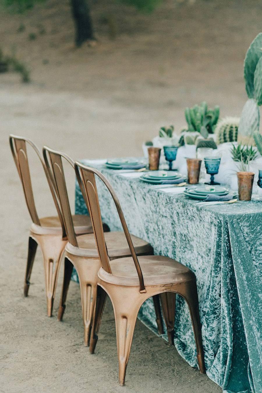 INSPIRACIÓN TERCIOPELO terciopelo-deco-boda