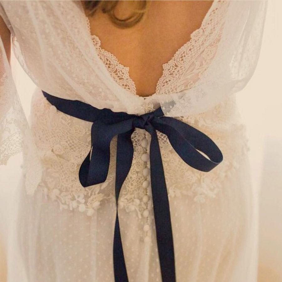 LAS NOVIAS DE HELENA MAREQUE vestido-novia-helena-mareque