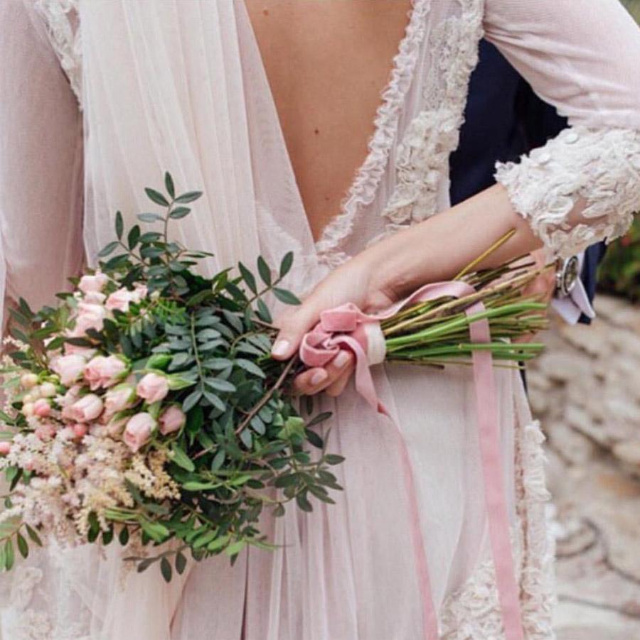 LAS NOVIAS DE HELENA MAREQUE vestidos-novia-helena-mareque