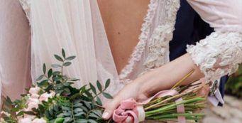 vestidos-novia-mareque