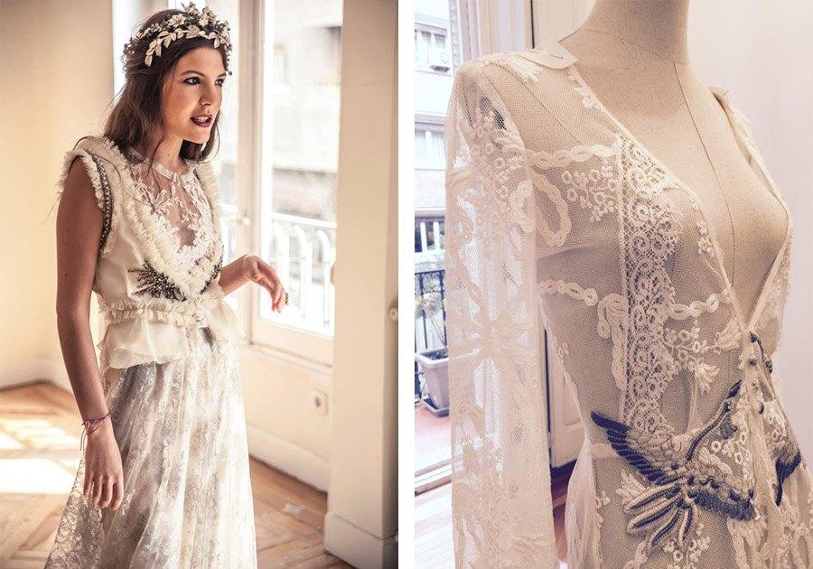 LAS NOVIAS DE HELENA MAREQUE vestidos-novias-helena-mareque